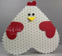 Stamping Styles: Chicken S-O-U-P  by Wendy at http://stampingstyles.blogspot.com/2012/10/chicken-s-o-u-p.html#