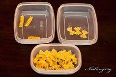 Bildergebnis für montessori kleinkind material