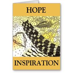 Tarot Symbol Bird with Inspirational Text Greeting Card available here: http://www.zazzle.ca/tarot_symbol_bird_with_inspirational_text_card-137869876206713161?CMPN=addthis&lang=en&rf=238080002099367221 $3.35