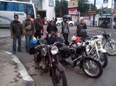 Berangkat ke sragen jawa timur anniversary central java,bikersbrotherhoodmc