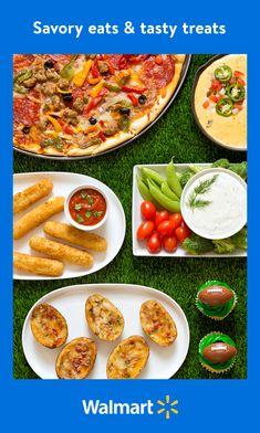 Mashup ethnic food recipes pinterest 480 Recipes Ideas In 2021