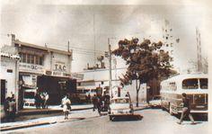 Fotos antiguas de MENDOZA - Página 10 - SkyscraperCity