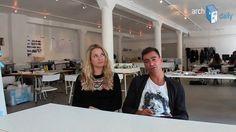 Julie Schmidt-Nielsen & Marc Jay http://www.we-a.dk/