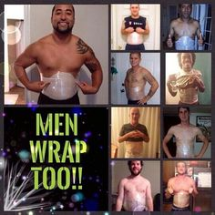 Yeah papi ✌ ❤Save 40% today!!! Ask me how! Call/text WRAP to (562)968-7494 or visit http://laterewraps.myitworks.com #haveyoutriedthatcrazywrapthing #itworks #itworksglobal #health #livewell #natural #botanical #remedies #California #LosAngeles #USA #London #Europe #Australia #Canada #Germany #Denmark #Sweden #Switzerland #Spain #NewZealand #Whittier #UptownWhittier #laterewraps #sexy #newyear #resolutions #2015
