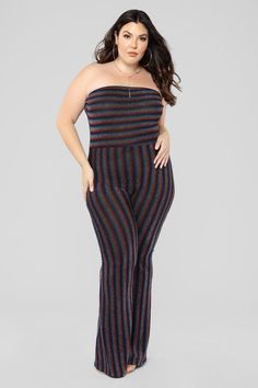 9a40a8bef3ec6 102 Best Plus Size Rompers images