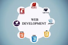 We are Vadodara based Web Development Company specialising in custom build web designing & development at very affordable rates. To know more visit - sys-track.com