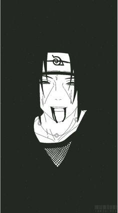 Uchiha Itachi Uchiha Itachi … Lovely Lor Más characterdesign ☄- Besuchen S. - Besuchen characterdesign Itachi Lor - Uchiha Itachi Uchiha Itachi … Lovely Lor Más ☄- Besuchen S… – Naruto Shippuden Sasuke, Naruto Kakashi, Anime Naruto, Art Naruto, Otaku Anime, Manga Anime, Boruto, Gaara, Naruto Wallpaper