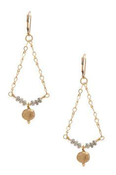 #Chandelier #Earrings #Jewelry