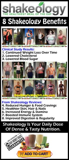 Shakeology is a premium health shake that is helping people to lose weight and much more. Here are 8 Shakeology benefits from clinical studies and from Shakeology reviews. Learn more here: http://www.tipstoloseweightblog.com/shakeology/buy-shakeology-cheap #ShakeologyResults