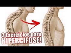 Health And Fitness Articles, Health Tips, Health Fitness, Health And Nutrition, 300 Workout, Pilates Workout, How To Strengthen Knees, Cervical Spondylosis, Yoga Fitness