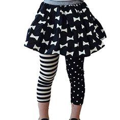 Urparcel Girls Leggings Pants Polka Dot Striped Tights Skinny Trousers 1-8y Urparcel TM http://www.amazon.com/dp/B00MXUHDFU/ref=cm_sw_r_pi_dp_p3Xiub0EJ4EX4