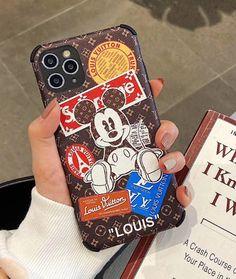 47 idées de Iphone 11 Pro | iphone, accessoires iphone ...