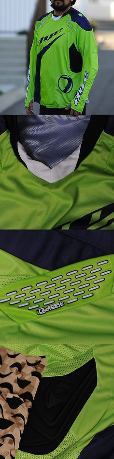 Jerseys and Shirts 165939: New 2014 Dye C14 Paintball Tournament Jersey Shirt - Ace Lime Green Navy Blue -> BUY IT NOW ONLY: $44.95 on eBay!