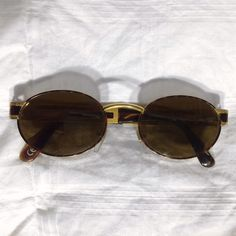 624e8fc779 Sunglasses Archives - Just Pay Shipping On These Unbeatable Products