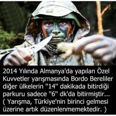 Please translate this text😂😂😂 Crazy People, Good People, Turkish People, Turkish Army, Effective Learning, Interesting Information, Ottoman Empire, Special Forces, Science And Nature