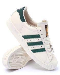 best sneakers 21ab5 27d81 adidasshoes 29 on. Nike ShoxSkor SneakersAdidas ...