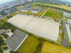 Prologis entwickelt eine 10.000 Quadratmeter große Logistikimmobilie in Krefeld - http://www.logistik-express.com/prologis-entwickelt-eine-10-000-quadratmeter-grosse-logistikimmobilie-in-krefeld/