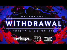 Twista & Do or Die - Withdrawal (Audio) - YouTube