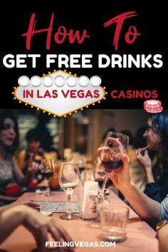 Las Vegas Tips, Las Vegas Food, Las Vegas Vacation, Visit Las Vegas, Vegas Casino, Las Vegas Hotels, Best Casino, Vegas Birthday, Vegas Bachelorette