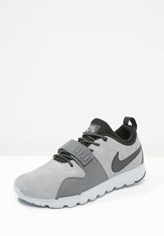 nike shox concevoir vos propres chaussures - 1000 id��es sur le th��me Nike Sb sur Pinterest | Stefan Janoski ...