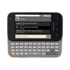 Sprint Samsung Transform SPH-M920 Android Smart Phone by Samsung, http://www.amazon.com/dp/B005DWI2GY/ref=cm_sw_r_pi_dp_S0D0qb0X409VB