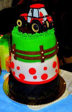 Torta Zetor