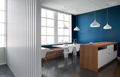 2014 BOY Winner: Small Corporate Office