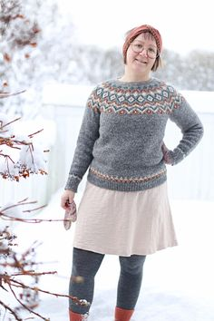 Raglan, Couture, Pull, Ravelry, Christmas Sweaters, Knitting Patterns, Dresses, Crafts, Fashion