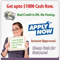 800 dollar payday loan picture 5