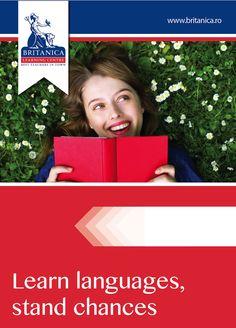 Cursuri de limbi straine pentru adulti. http://www.britanica.ro/cursuri-examene/cursuri-de-limbi-straine-pentru-adulti.html