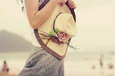 i need summer. #summer #style