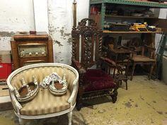 Tour-De-Lis, Antique Buying Tours france Love Chair, Tours France, Chairs, French, Antiques, Stuff To Buy, Antiquities, Antique, French People