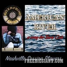 Free American River Album by Nashville Session Players-Download-Google Player - http://freebiegiant.com/free-american-river-album-nashville-session-players-download-google-player/ You can get the American River MP3 album by Nashville Session Players free, but you must have a Google Play account to get this offer.  If you would like your free American River album MP3, simply click here and download to your Android device via Google Play. You must login or join Google Play...