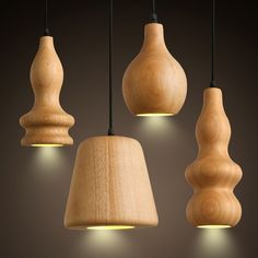 105.90$ Watch here - http://aligip.worldwells.pw/go.php?t=32748379818 - Modern Creative Europe Nordic Hand Crafted Led E27 Pendant Light for Dining Room Bar Living Room AC 80-265V 1723 105.90$