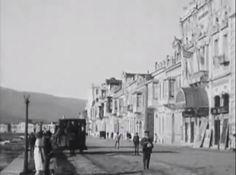 ΣΜΥΡΝΗ 1922: Βίντεο ντοκουμέντο της τραγωδίας βρέθηκε 86 χρόνια μετά! http://www.toxwni.gr/ellada/item/24665-smyrni-1922-vinteo-dokoumento-tis-tragodias-vrethike-86-xronia-meta