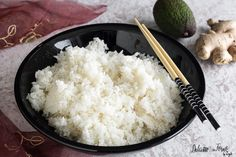How to cook rice for perfect sushi and types of . Redfish Recipes, Basa Fish Recipes, Pollock Fish Recipes, Sushi Recipes, Vegan Recipes, Types Of Sushi, Oriental, How To Cook Rice, Buffet