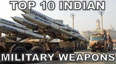 The Indian Army today successfully test fired the BrahMos land attack cruise missile against a designated target in Rajasthan's Pokhran test range, demonstrating the weapon's operational capability, an official said today. India Breaking News, Digital Marketing Trends, Cruise Missile, Indian Army, Freedom Fighters, Military Weapons, Military Equipment, Armed Forces, Military Vehicles