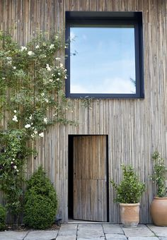stefano moreno et lionel jadot architectes / residence privée, luxembourg