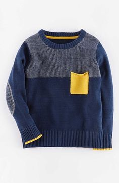 Check out my latest find from Nordstrom: http://shop.nordstrom.com/S/4070729  Mini Boden Mini Boden Cotton & Cashmere Colorblock Sweater (Toddler Boys, Little Boys & Big Boys)  - Sent from the Nordstrom app on my iPhone (Get it free on the App Store at http://itunes.apple.com/us/app/nordstrom/id474349412?ls=1&mt=8)