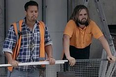 """""""Watch: Aussie tradies yell out empowering messages to women in great ad"""" << total bollocks. It's still guys in a position of power making judgments and being able to say stuff. I don't see the women being anything but simperingly grateful. It doesn't pass the Bechdel test. Arse."""