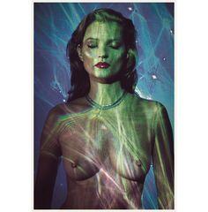 Kate Moss, enchères arty chez Christie's http://www.vogue.fr/culture/a-voir/diaporama/culture-mode-les-temps-forts-de-la-rentree-kate-moss-christie-s-azzedine-alaia-au-musee-galliera-roger-vivier-au-palais-de-tokyo/14855/image/811798#!culture-mode-les-temps-forts-de-la-rentree-2013-kate-moss-encheres-arty-chez-christie-s