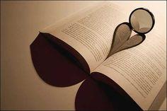 La Guarida del Libro: OS CUENTO: EL PROYECTO HUIRA