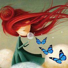 No te Mueras con la música, dentro de ti. Baile y vibra cada segundo de tu vida. Quien ama, y no perdona; jamás su alma será feliz: ama, perdona y olvida. Y vibra en el amor, y debes tener muy claro que el Camino de Iluminación es hacia los demás, es creando Comunicación, Creación, Común-unión, Elevando la vibración en el Camino hacia los demás El loco del bosque