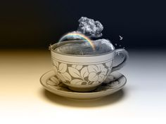 storm teacup mugsy redbubble