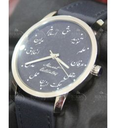 Watches, Leather, Accessories, Wrist Watches, Tag Watches, Clocks