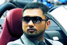 Honey Singh New Song 2013 list mp3 free download