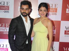 All India Cinema News: Marriage News From Anushka
