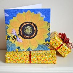 Pack birthday cards £12.50