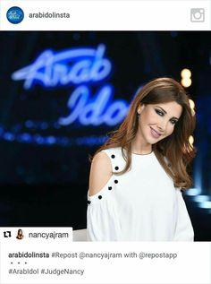 Arab Actress, Nancy Ajram, Actresses, Tank Tops, Women, Fashion, Female Actresses, Moda, Halter Tops