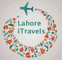 lahore online travels